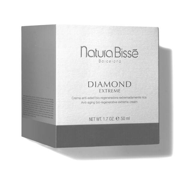 Diamond Extreme, , large