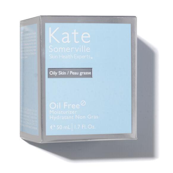 Oil-free Moisturiser 1.7fl.oz, , large, image4