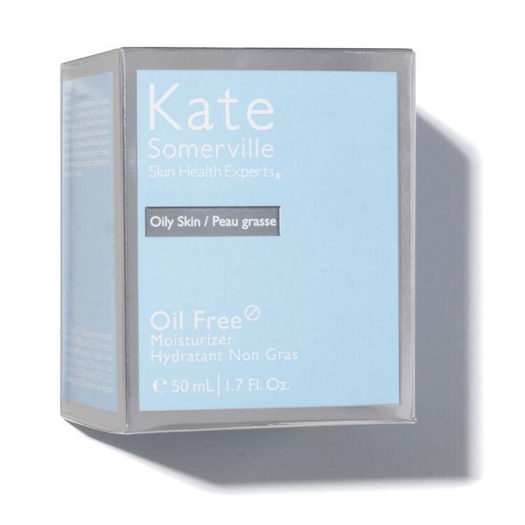 Oil-free Moisturiser, , large