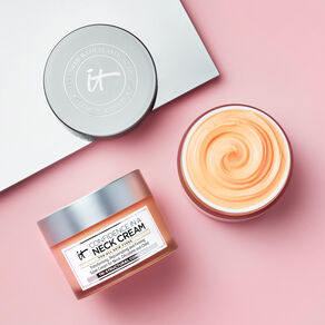 Confidence in a Neck Cream, , large