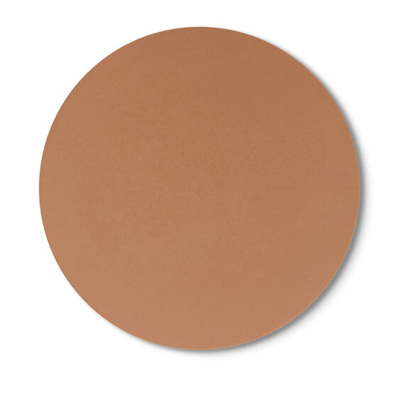 Bronzing Powder Refill, MEDIUM, large, image1