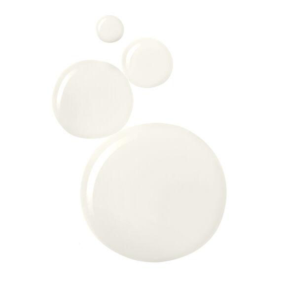 De-Stress Massage Body Oil, , large, image3