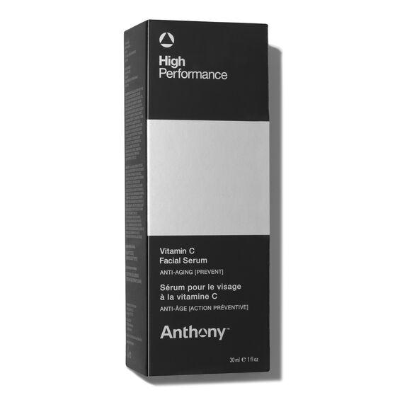 High Performance Vitamin C Facial Serum, , large, image4
