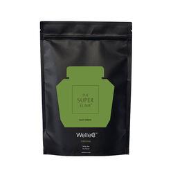Super Elixir Greens Refill Pack, , large