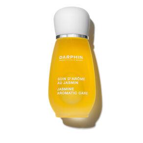 Jasmine Aromatic Care