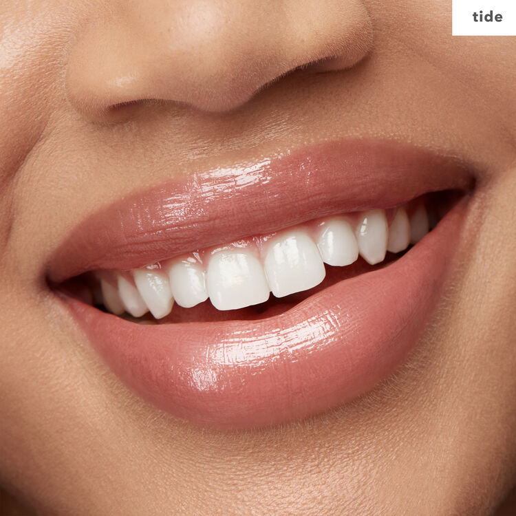 Hydra-Light Plumping Lip Balm, , large