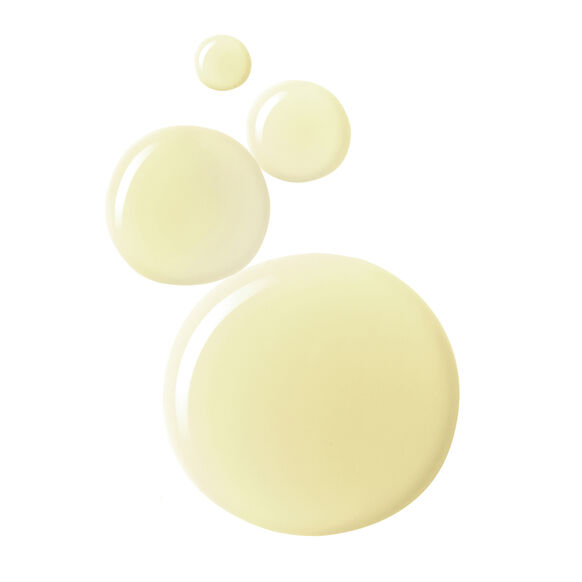 Sun Care Oil - Normal to Strong Sun, , large, image3