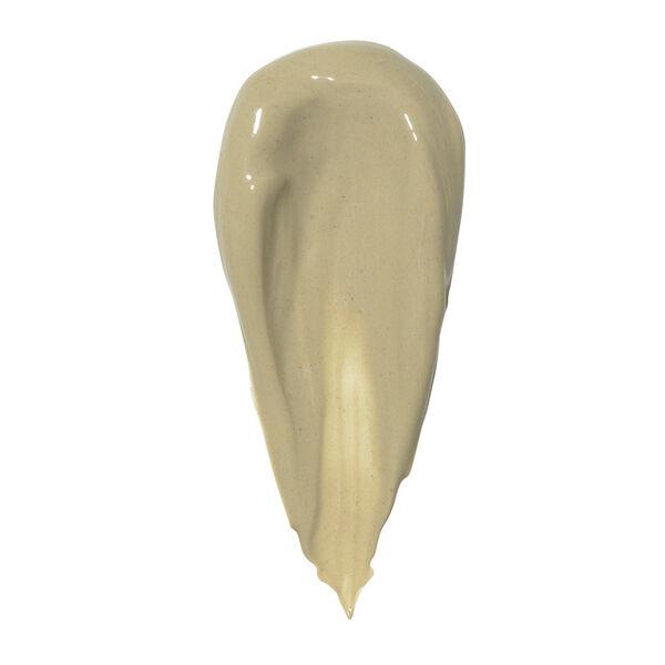 Umbrian Clay Purifying Mask, , large