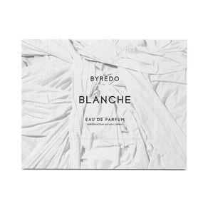 Blanche Eau De Parfum Collector's Edition, , large