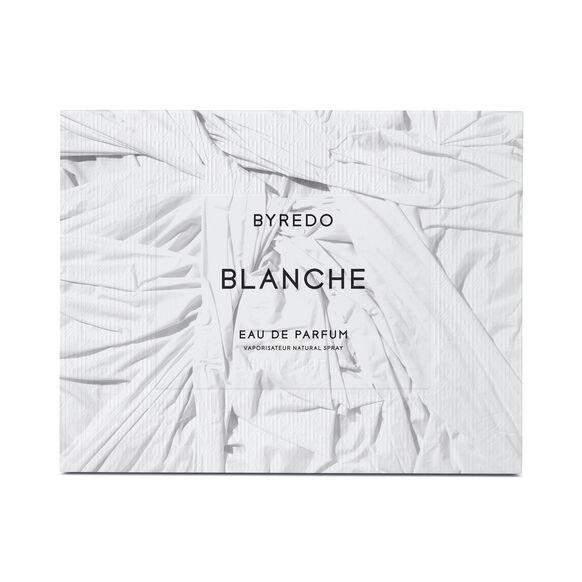 Blanche Eau De Parfum Collector's Edition, , large, image2
