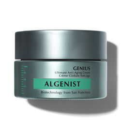 Genius Ultimate Anti-Aging Cream, , large