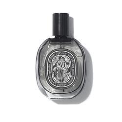 Eau De MinthéEau De Parfum, , large