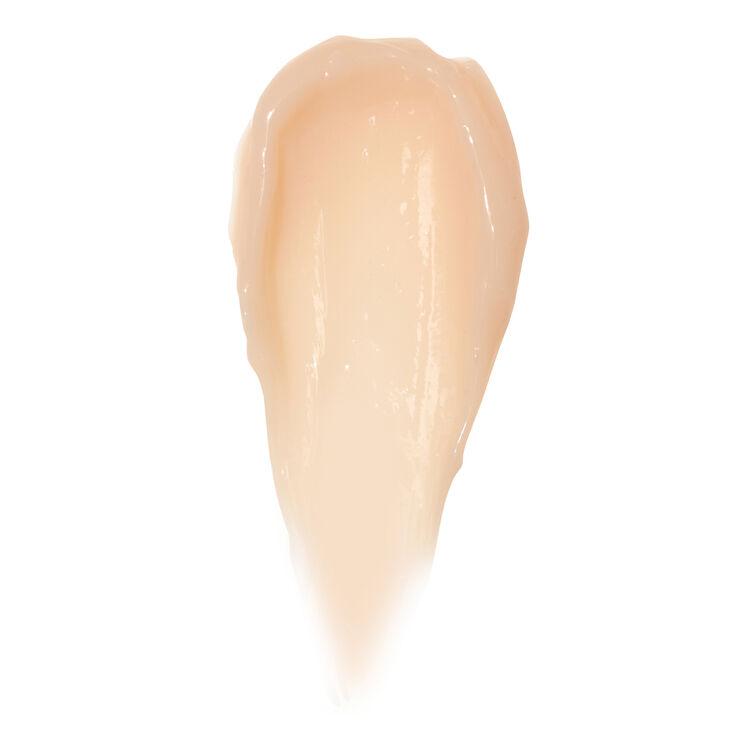 Magic Night Cream, , large