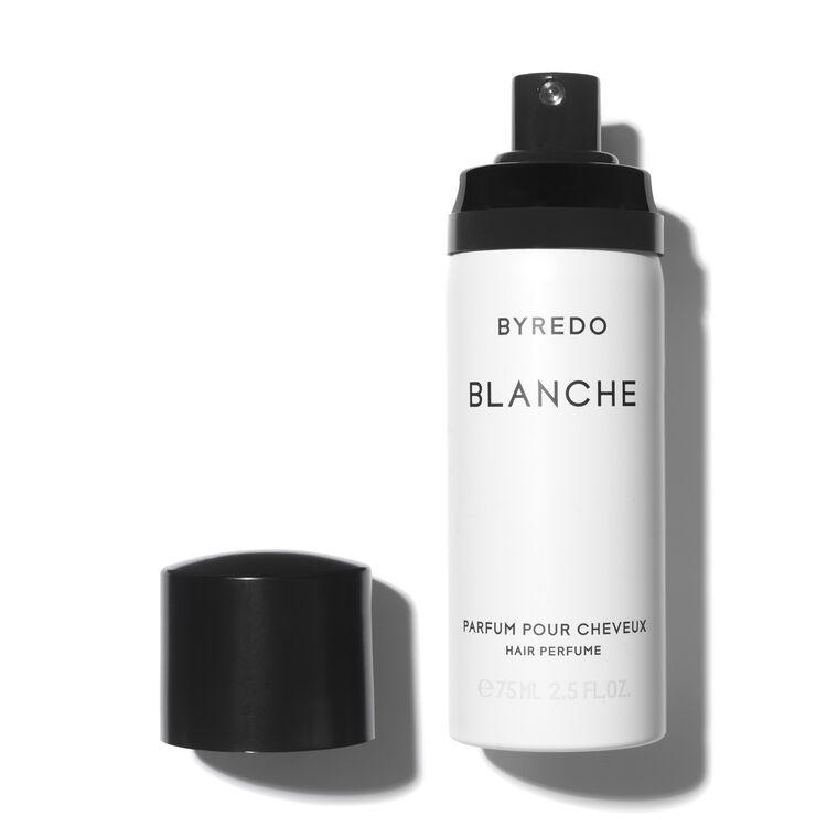 Blanche Hair Perfume, , large