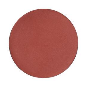 Blush Divine Radiant Lip & Cheek Colour Refill