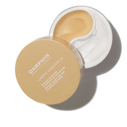 Lumière Essentielle Instant Purifying & Illuminating Mask, , large