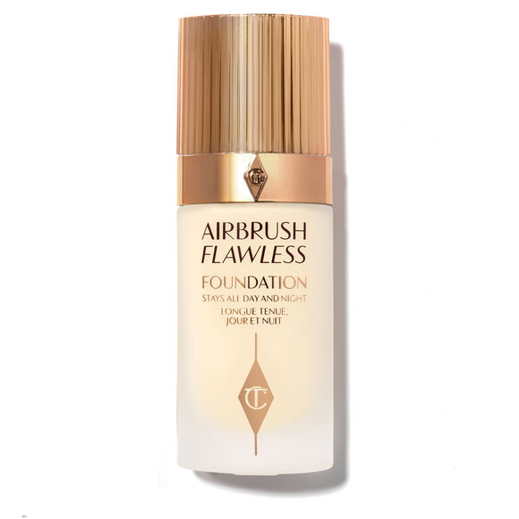 Airbrush Flawless Foundation, 3 NEUTRAL, large, image_1