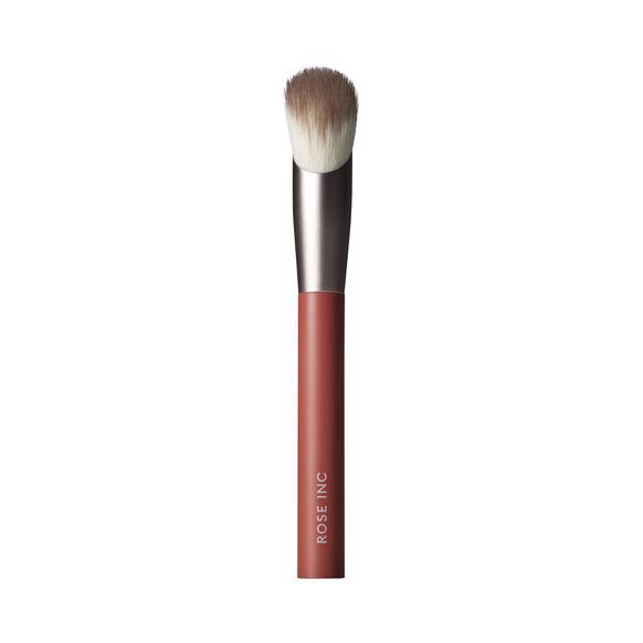 Number 2 Blush Brush, , large, image_1