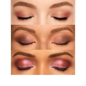 Euphoria Face Palette, , large