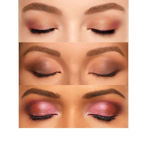 Euphoria Face Palette, , large, image3