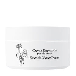 Essential Face Cream, , large