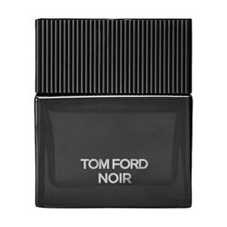 Tom Ford Noir Spray, , large