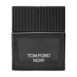 Tom Ford Noir Spray, , large