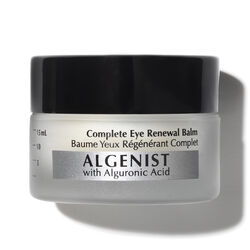 Complete Eye Renewal Balm, , large