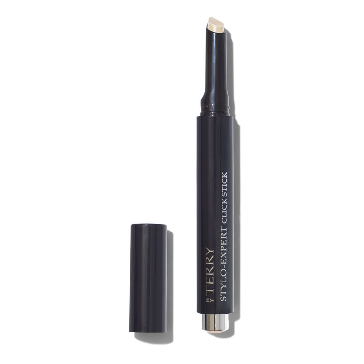 Stylo Expert Click Stick, N°2 NEUTRAL BEIGE, large