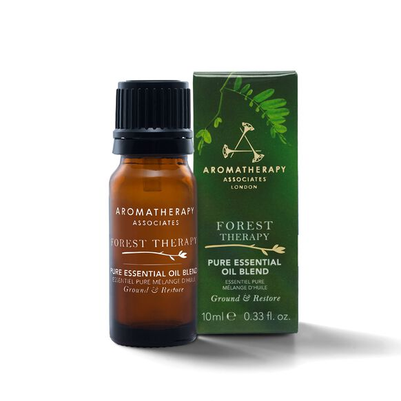Forest Therapy Pure Essential Oil, , large, image2