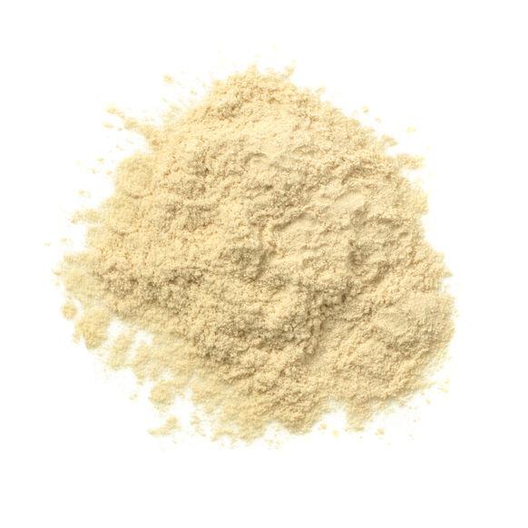 Loose Powder, , large, image3
