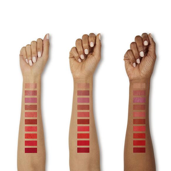 Air Matte Lip Colour, Shag, large, image6