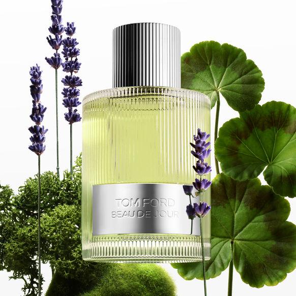 Beau De Jour Eau de Parfum, , large, image2