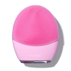 Luna 3 Facial Cleansing Brush, Normal Skin, , large