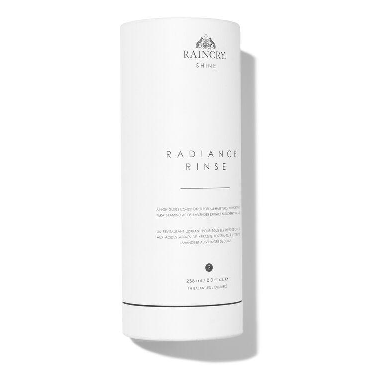 Radiance Rinse, , large