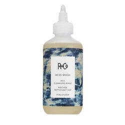 Acid Wash ACV Cleansing Rinse, , large