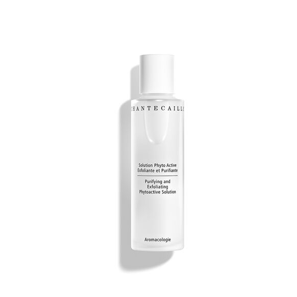 Purifying and Exfoliating Phytoactive Solution, , large, image1