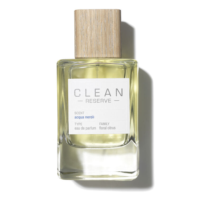 Acqua Neroli Eau de Parfum, , large