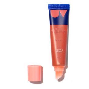 Sheen Screen Hydrating Lip Balm SPF 50, NUDE, large
