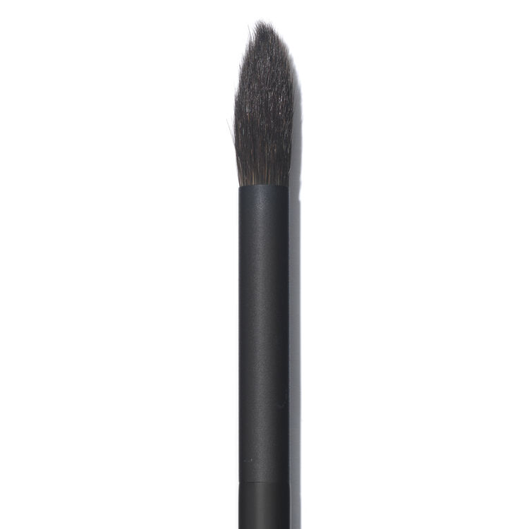 Medium Smoky Eye Brush, , large