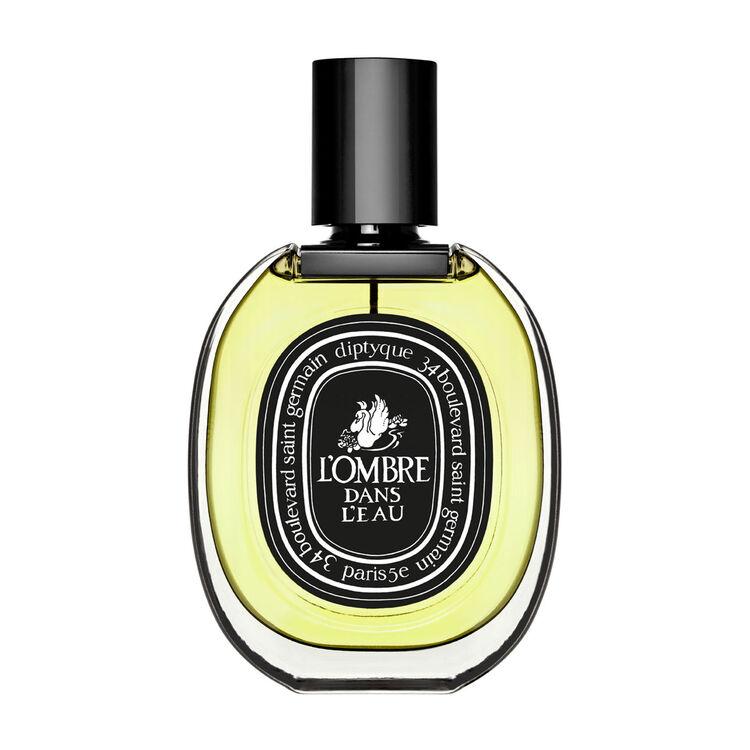 L'ombre Dans L'eau Eau de Parfum, , large