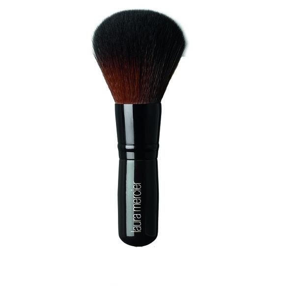 Bronzer Brush, , large, image1
