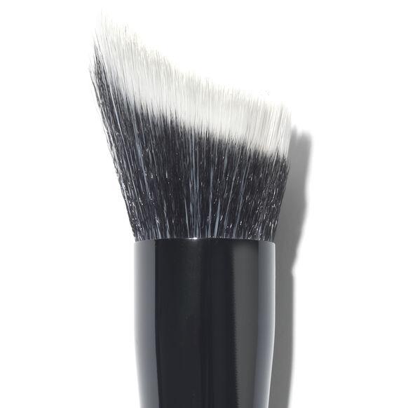 The Neo Powder Brush, , large, image2