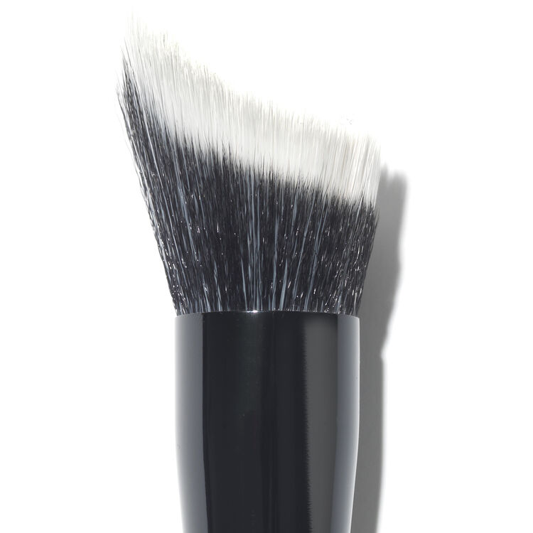 The Neo Powder Brush, , large