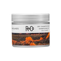 Badlands Dry Shampoo Paste, , large