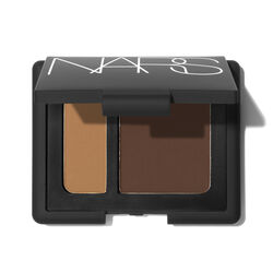 Contour Blush, MELINA , large