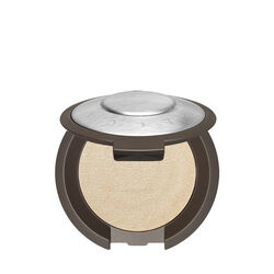 Shimmering Skin Perfector Pressed Highlighter Mini, MOONSTONE, large
