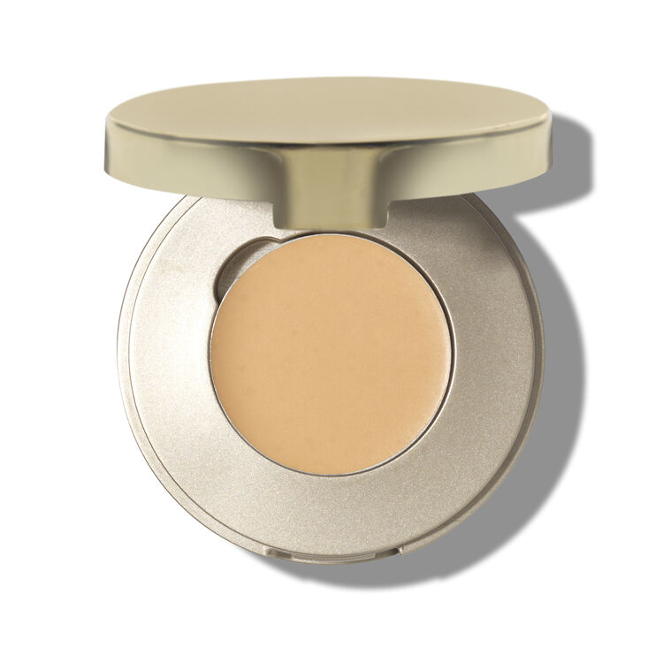 Stay All Day Foundation & Concealer, BUFF, large