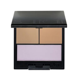 Perfectionniste Concealer Palette, 2, large