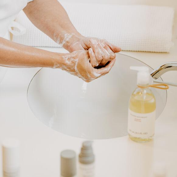 Hand Soap, , large, image3